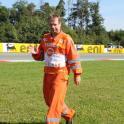 IronMate Photo - Motogp Track Control Offcial Brno Circuit 2011