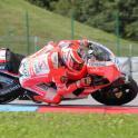IronMate Photo - Nicky Hayden Racing Motogp 2011