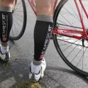 IronMate Photo - Another Compressport Athlete Seen Marsh Gibbon