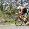 IronMate Photo - Compressport Competes Im Cozumel