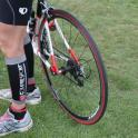 IronMate Photo - Compressport At The Races As Seen At Trigrandprix