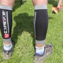 IronMate Photo - Unable To Run Wore Compressport No Problem