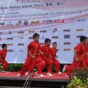 IronMate Photo - Ironman China Awards Party