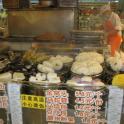 IronMate Photo - Ironman China Freshly Made Food