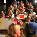 IronMate Photo - What It Means To Me To Finish The Ironman
