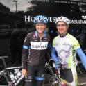 IronMate Photo - Cervelo Garmin Prof Female Team Riders