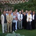 IronMate Photo - Some Of The First British Triathletes 25 Yrs Later