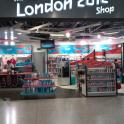 IronMate Photo - Official London 2012 Shop Heathrow