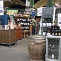 IronMate Photo - Many Free Wine Tastings In Borough Market