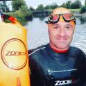 Need inside knowledge of this swim then get in contact. I was part of the team that was responsible for planning the inaugural triathlon distances at Woburn Abbey need help get in contact http://www.ironmatecoaching.co.uk/contact-me/