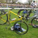 IronMate Photo - Ribble Without Tri Bars Beat Some Time Trial Bikes