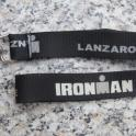 IronMate Photo - Lanzarote Ironman Key Holder Saves Time