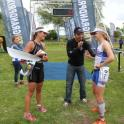 IronMate Photo - 1St And 2Nd Female At Thetrigrandprix Emberton Park