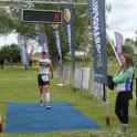 IronMate Photo - Another Happy Uk Trigrandprix Finisher