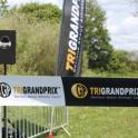IronMate Photo - Tri Grand Prix Uk Finsih Line 2011
