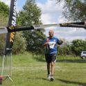 IronMate Photo - Almost Finished The Trigrandprix Triathlon Uk
